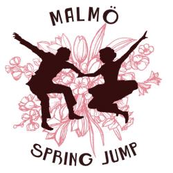 Malmö Spring Jump